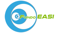 Fondo EASI - Ente di Assistenza Sanitaria Integrativa per i dipendenti dei C.E.D. e delle PMI
